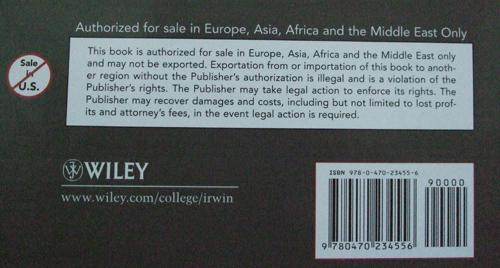 電路學聖經 International Edition 9780470234556.jpg
