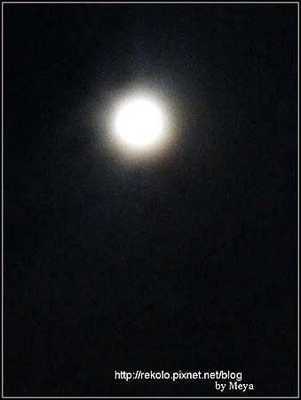 2011-06-16 01.59.33.jpg