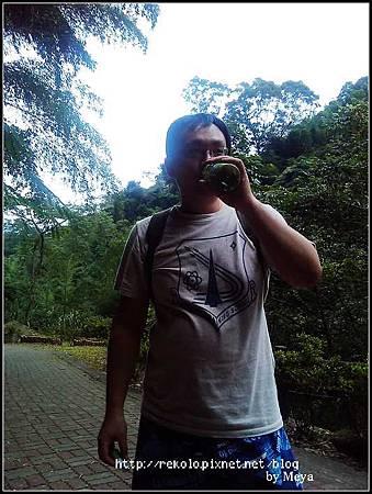 2011-07-02 14.37.45.jpg