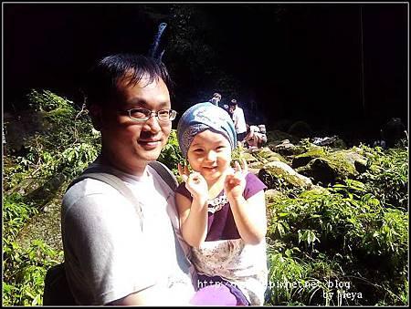2011-07-02 15.00.24.jpg