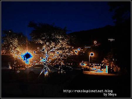2011-07-30 19.10.33.jpg