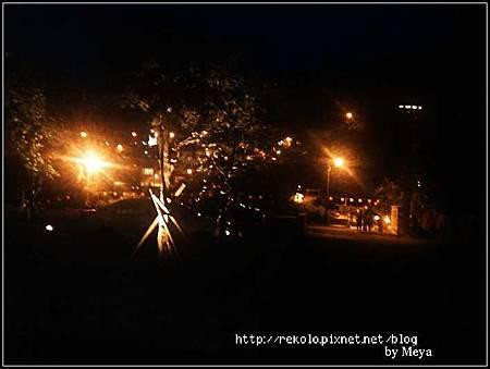 2011-07-30 19.13.35.jpg