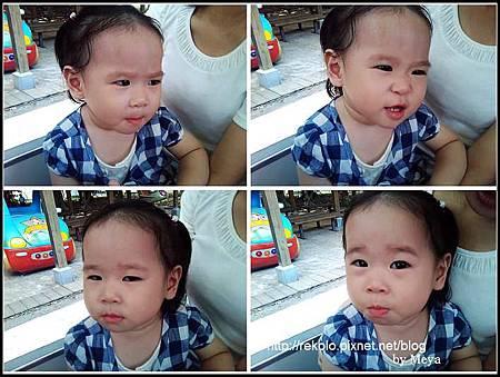 2011-09-03 11.10.32.jpg