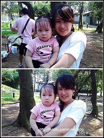 2011-09-03 13.38.09.jpg