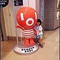2011-05-31 10.47.51.jpg