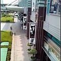 2011-05-31 12.01.04.jpg