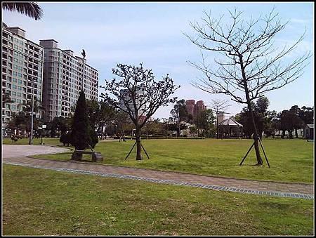 2011-03-30 13.47.28.jpg