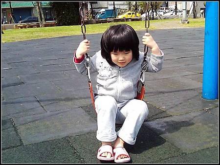 2011-03-30 13.46.35.jpg