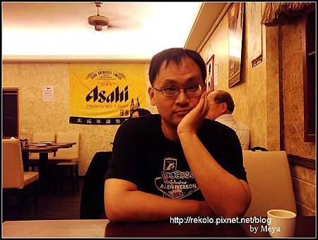 2011-05-14 12.40.40.jpg