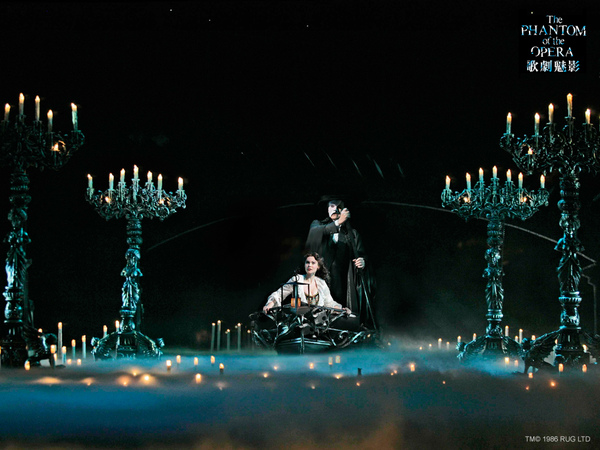 The phanton of the opera 2.jpg