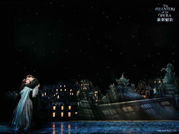 The phanton of the opera.jpg
