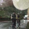高坡遇見腳踏車雙人組 069.jpg
