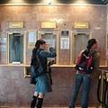 百老匯歌劇院購票中