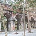 南禪寺古水道