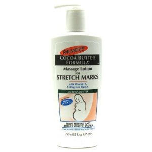 Palmers stretch mark.jpg