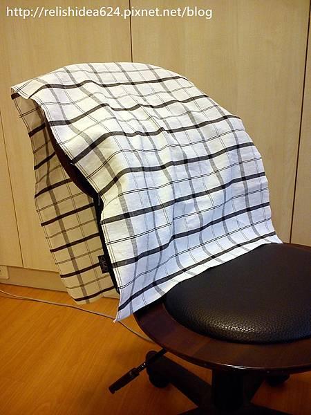 椅子靠墊2.jpg