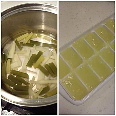 葱薑水與洋蔥泥.jpg