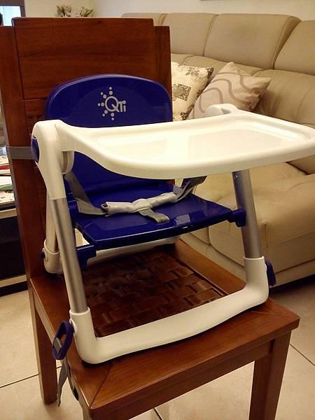 餐椅6.jpg