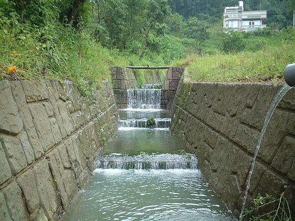 園區排水溝渠.jpg