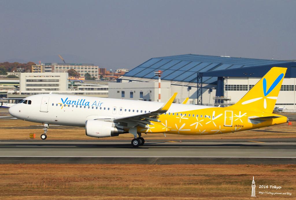 ja01va-vanilla-air-airbus-a320-216wl_PlanespottersNet_422941.jpg