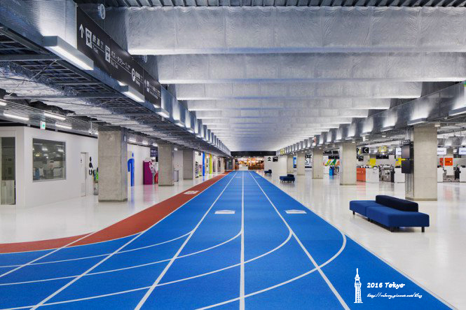 narita-airport-terminal-3-running-track-party-muji-nikken-designboom-01-665x443.jpg
