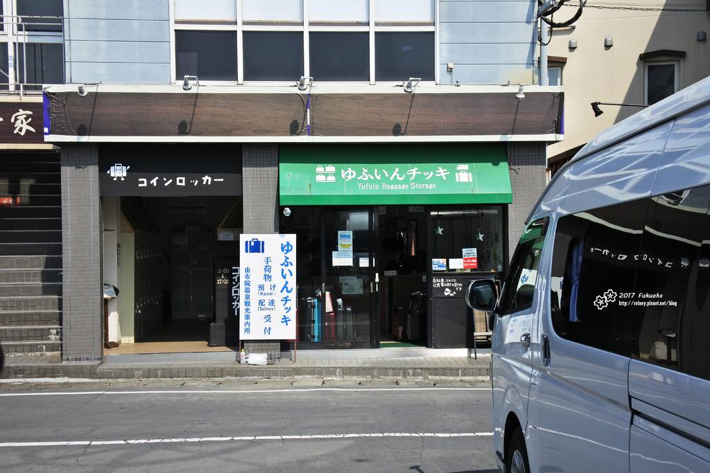 DSC_3317.JPG