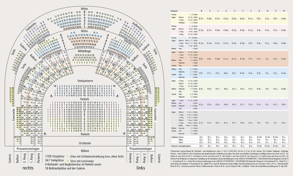 csm_Sitzplanseite_18_19_zusatz_630e4569e0.jpg