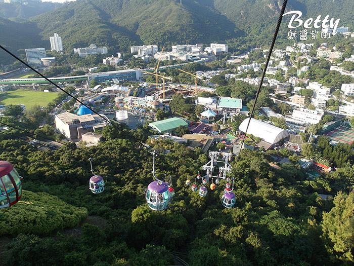 香港海洋公園 (1).jpg