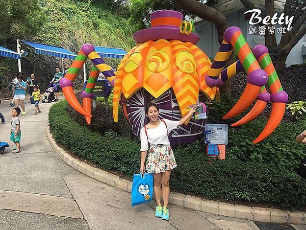香港海洋公園 (10).jpg
