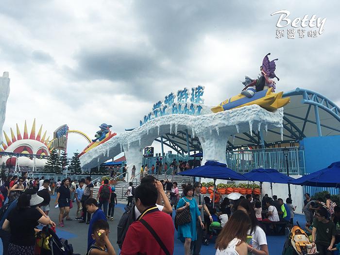 香港海洋公園 (7).jpg