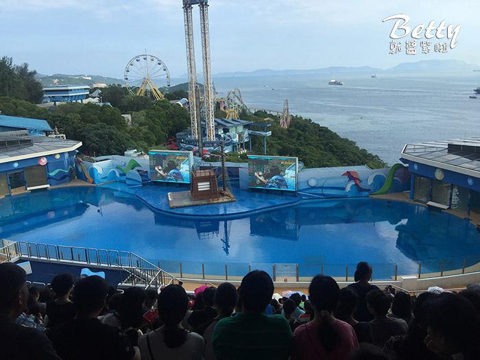 香港海洋公園 (13).jpg
