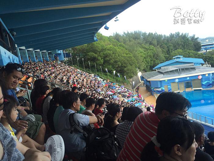 香港海洋公園 (12).jpg