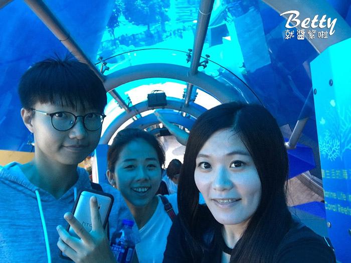 香港海洋公園 (36).jpg