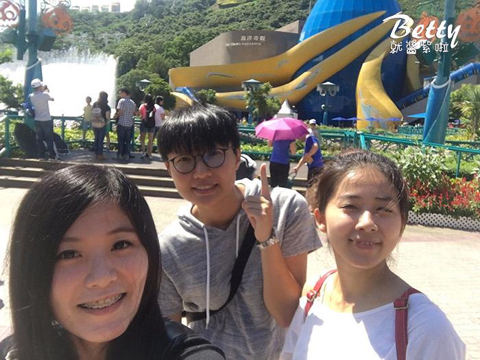 香港海洋公園 (34).jpg