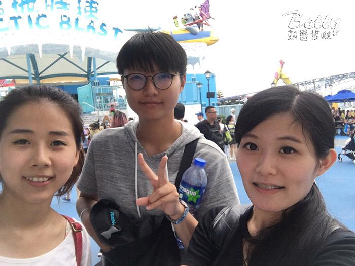 香港海洋公園 (44).jpg