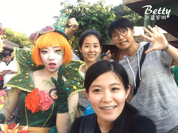 香港海洋公園 (57).jpg