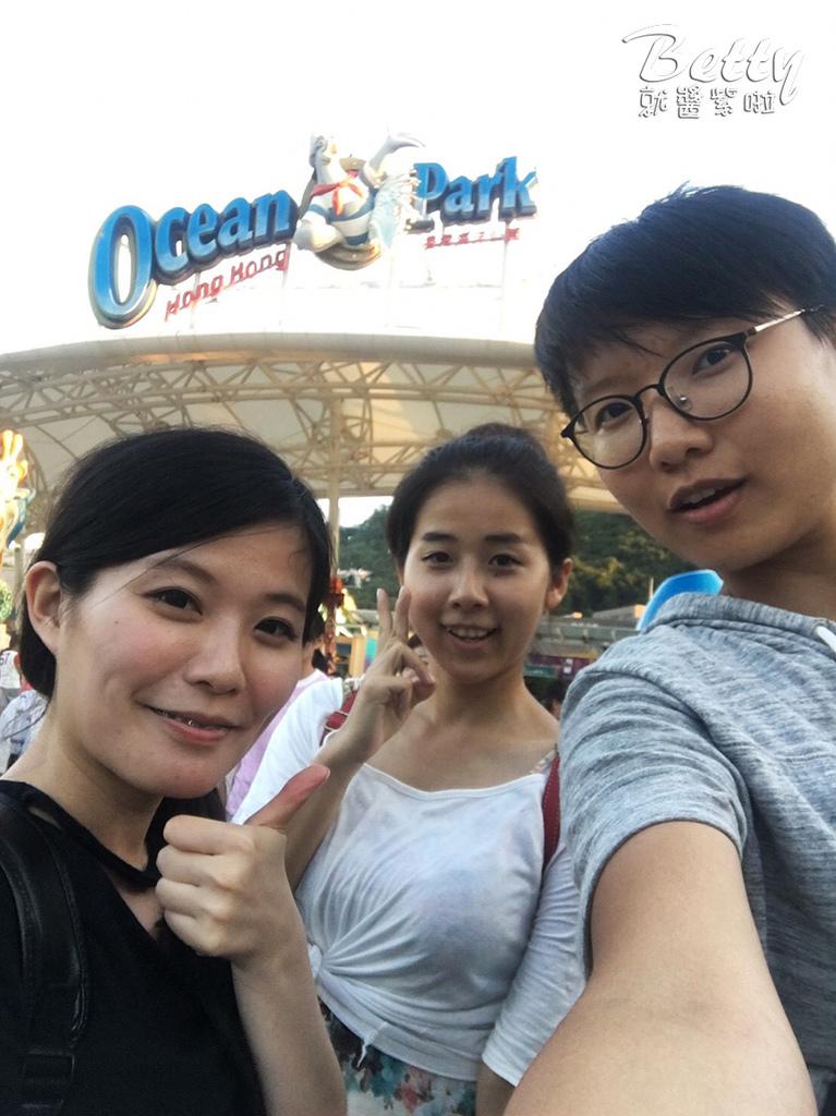 香港海洋公園 (58).jpg