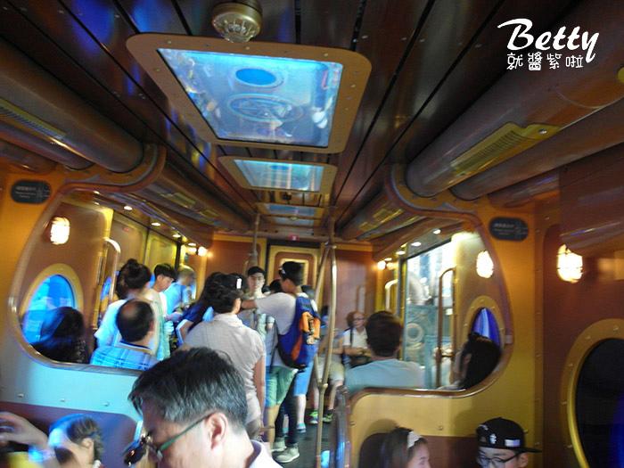 香港海洋公園 (73).jpg