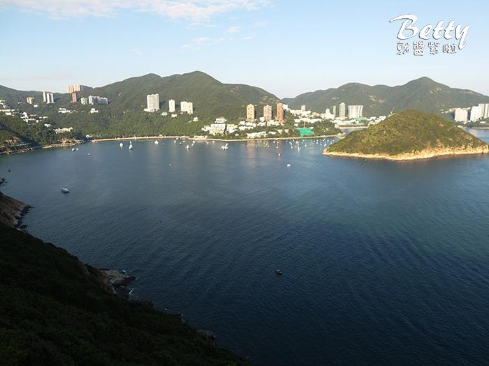 香港海洋公園 (82).jpg