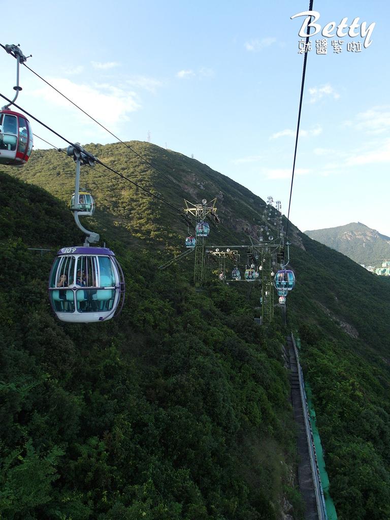 香港海洋公園 (83).jpg