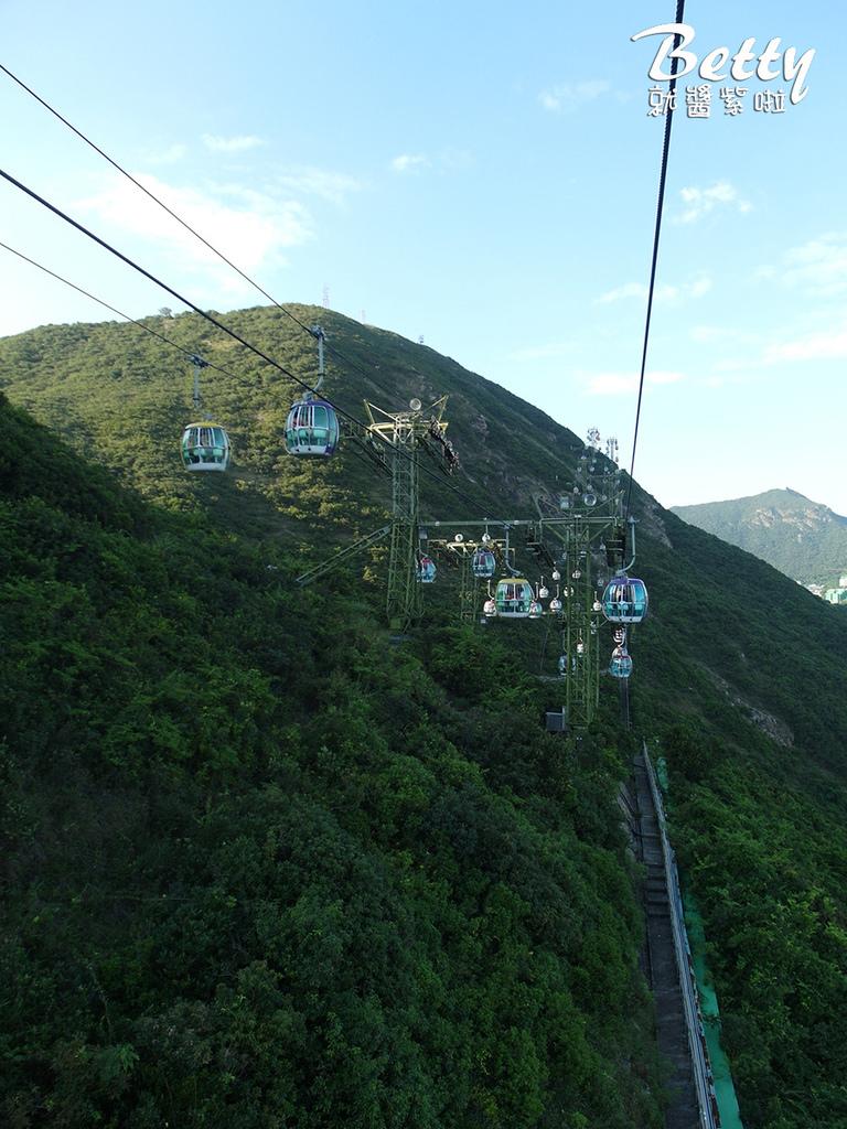 香港海洋公園 (84).jpg