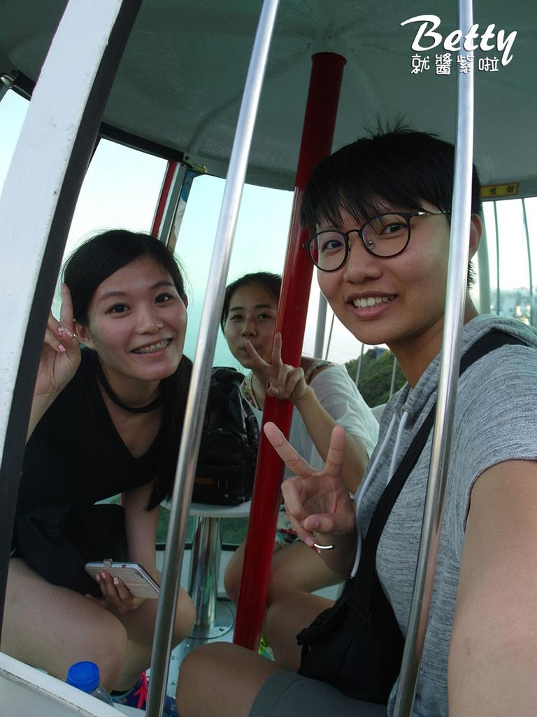 香港海洋公園 (80).jpg