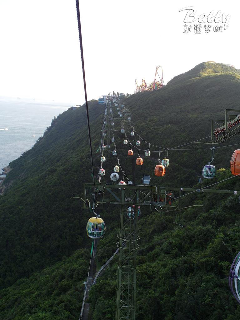 香港海洋公園 (87).jpg