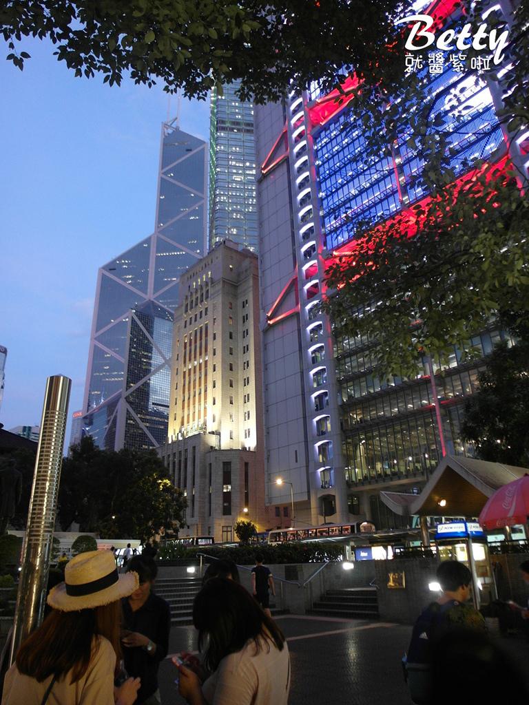 香港趣,三合一套票 (2).jpg
