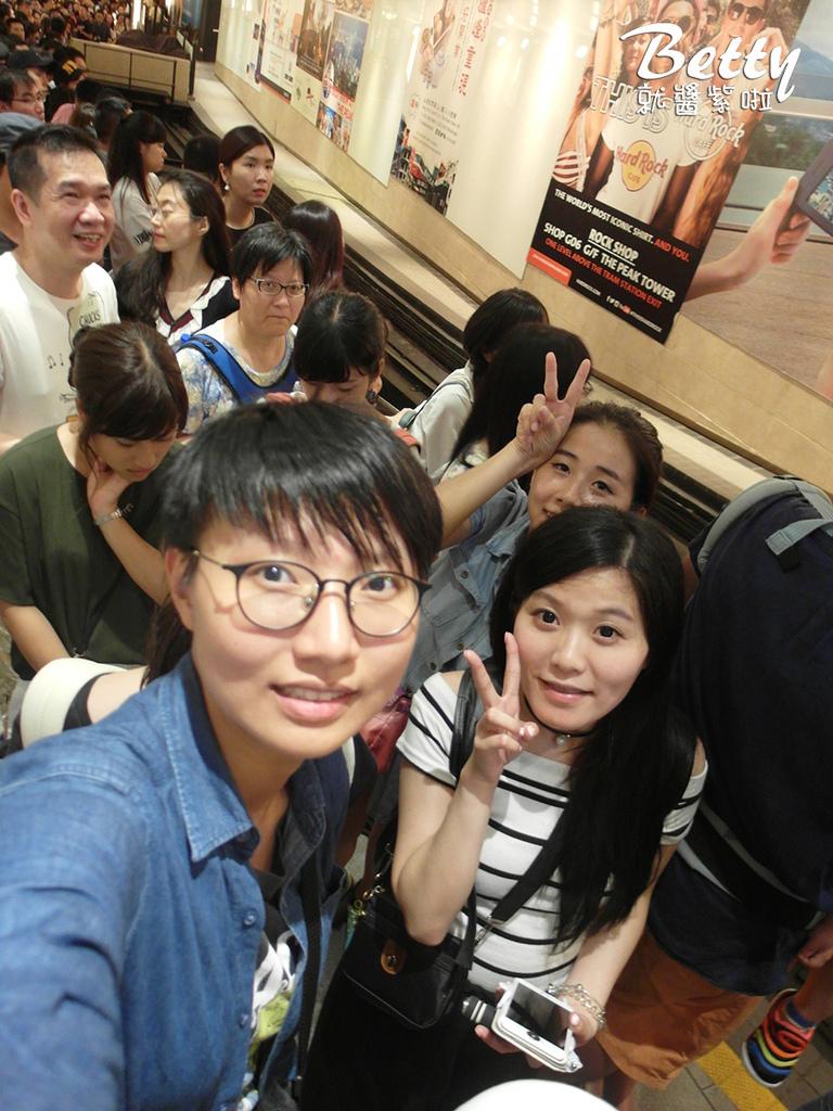 香港趣,三合一套票 (6).jpg