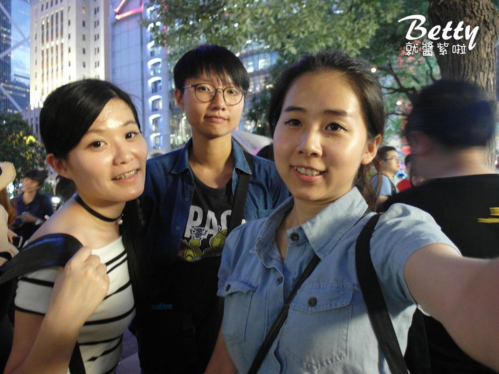 香港趣,三合一套票 (3).jpg