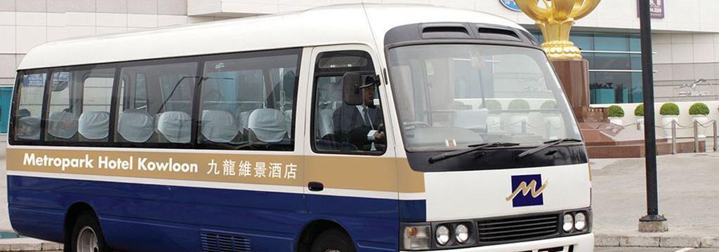 香港九龍維景飯店 (2).jpg