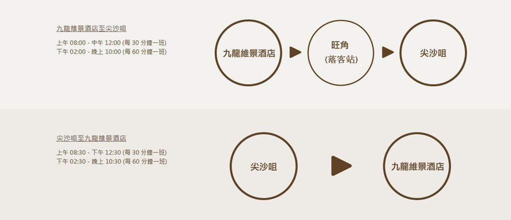 香港九龍維景飯店 (9).jpg