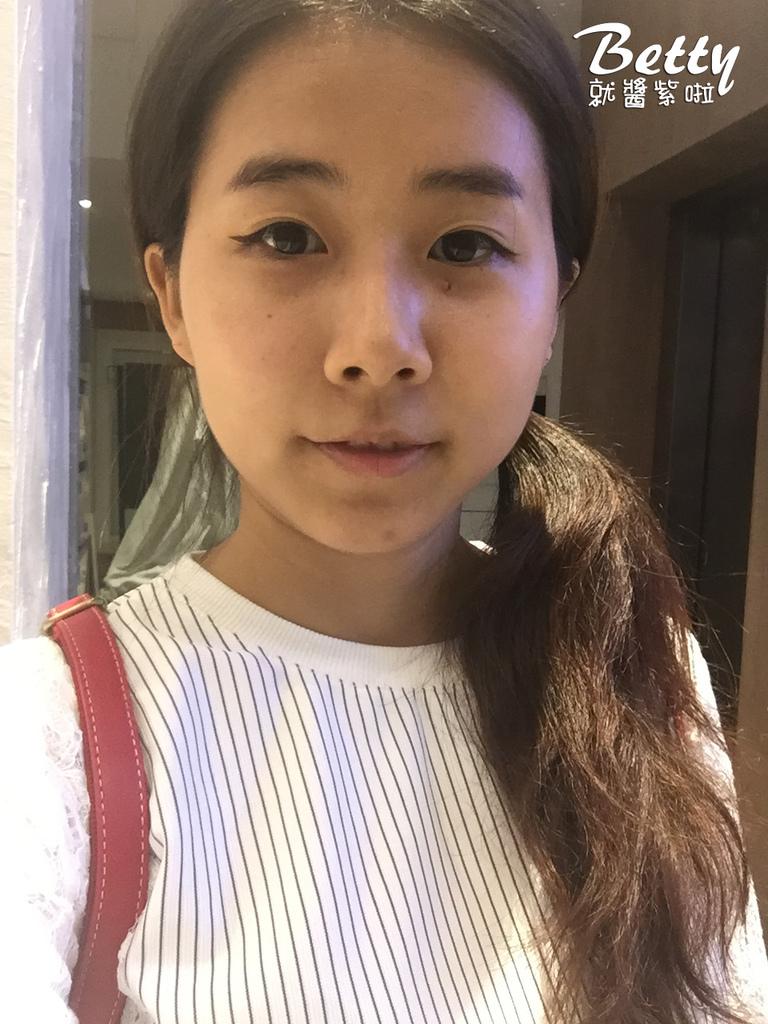 醜比頭的秘密部屋(中山) (6).jpg