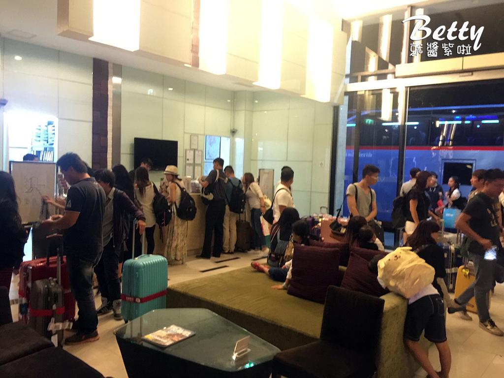 VIC 3 HOTEL飯店 (1).jpg